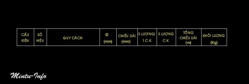 lisp-thong-ke-cot-thep-auto-cad-7