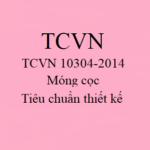 tcvn-10304-2014