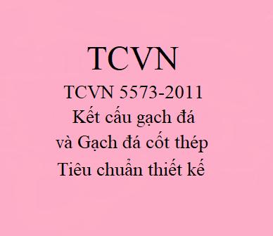 tcvn-5573-2011