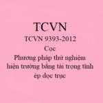 tcvn-9393-2012