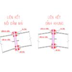 lien-ket-noi-dam-mai-dinh-khung-3