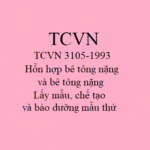 tcvn-3105-1993