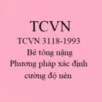 tcvn-3118-1993