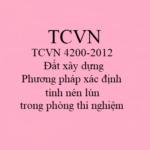 tcvn-4200-2012