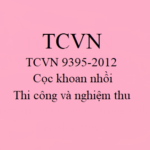 tcvn-9395-2012