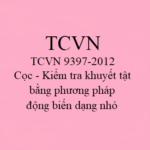 tcvn-9397-2012