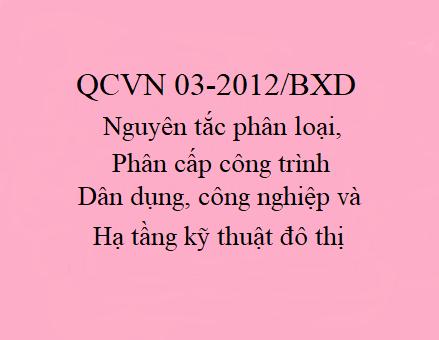 qcvn-03-2012-bxd