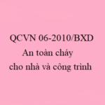 qcvn-06-2010-bxd