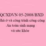 qcxdvn-05-2008-bxd