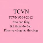tcvn-9364-2012