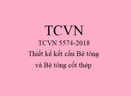 tcvn-5574-2018